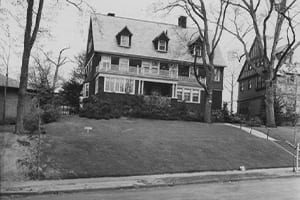 116-mulberry-st