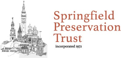 Springfield Preservation Trust